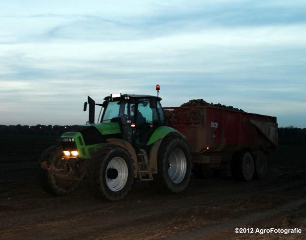 Agrifac WKM big six (28)
