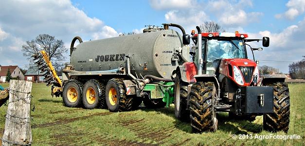 New Holland T7.270 + Joskin EUROLINER 24000TR (9)